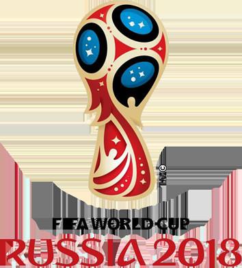 Coupe du Monde de foot 2018 : Eventeam obtient l'exclusivité en France pour les Hospitalités officielles