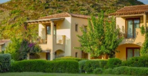 Le Matta Village en Sardaigne est désormais un Kappa Club - DR : Kappa Club