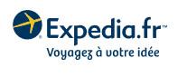 EPC Conversations : Expedia intègre une messagerie pour les hôteliers et les clients
