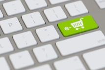 L'OCDE cherche à renforcer le protection des consommateurs dans le cadre d'achats sur Internet - Photo : © Robert Kneschke - Fotolia.com