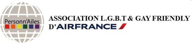 Air France en Iran : Personn'Ailes en désaccord total avec l'idée d'un volontariat négatif