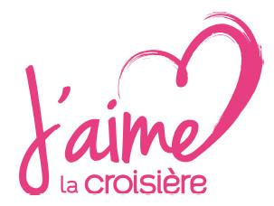 """CLIA France : volume d'affaires en hausse de 13% pour """"J'aime la croisière !"""""""