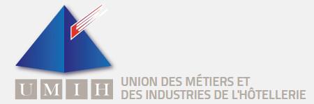 Euro 2016 : l'Umih et le GNC contestent le partenariat avec Abritel