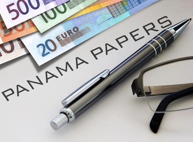 L'affaire des Panama Papers met le pays au centre de l'attention médiatique mondiale - Photo : Butch - Fotolia.com