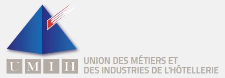Hausse des coûts du CDD : mesure inacceptable et contre productive pour l'Umih