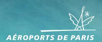 Aéroports de Paris : 7,55 millions de passagers (+1,4 %) en mars 2016