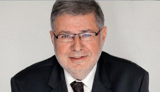 Alain Vidalies est le secrétaire d'État en charge des Transports, de la Mer et de la Pêche - Photo : Gouvernement.fr