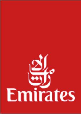 Emirates commande deux nouveaux A380 supplémentaires