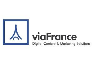 Webedia poursuit son offensive sur le secteur du tourisme avec ViaFrance