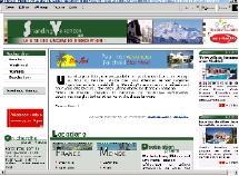 Vacances.com et LesEchos.fr lancent StandingVacances.com