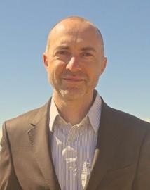 David Simon, nouveau directeur des ventes de Beachcomber Tours