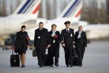 DR : Laurent Masson / AF