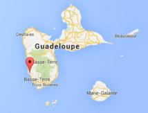 """La Résidence de la Cousinière : """"Découvrez une autre Guadeloupe!"""""""