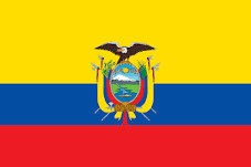 Equateur : près de 80 morts suite au séisme