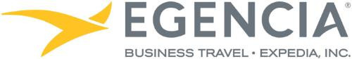 Egencia ouvre un bureau à Singapour