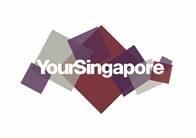 Singapour : le programme INSPIRE s'ouvre aux marchés d'Europe et d'Amérique du Nord