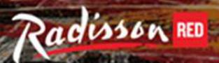 Bruxelles : ouverture du premier hôtel Radisson RED