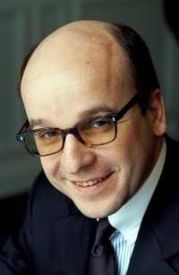 Snav : R. Vainopoulos contre une réforme à la sauvette
