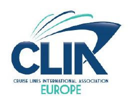 CLIA : Forum Technique et Réglementaire le 9 mai 2016 à Londres