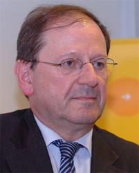 Hervé Novelli : ''Doter la France d'une offre adaptée''