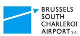 Belgique : aucun vol à Charleroi ce mercredi matin