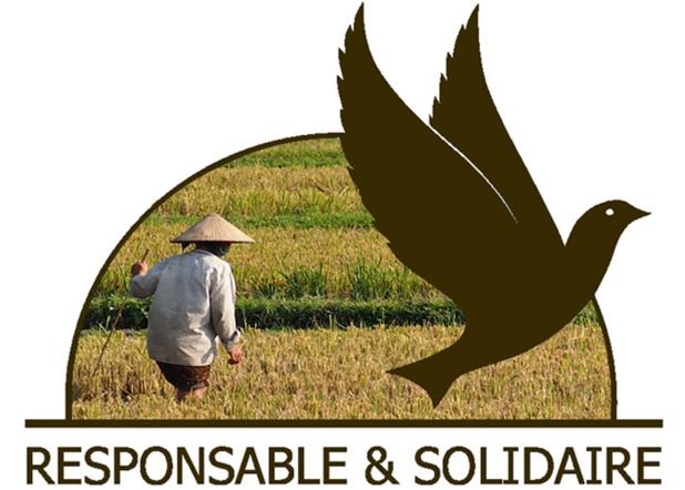 Le séjour Rensponsable et Solidaire en Inde emmène les voyageurs au Rajasthan - DR
