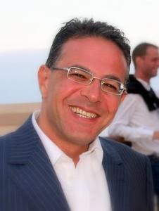 Exclusif : Bernard Benhamou quitte le réseau Havas Voyages