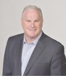 Kurt Ekert, nouveau PDG de Carlson Wagonlit Travel - CWT