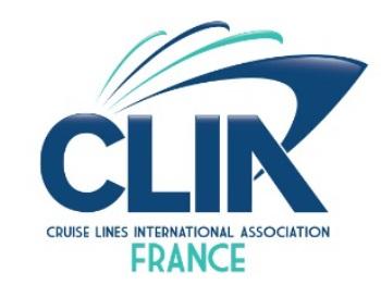 CLIA : le mois de la croisière s'internationalise !