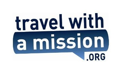Travel With A Mission : quand le tourisme s'engage