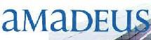 Amadeus : Air France ne lâcherait pas le ''morceau''...