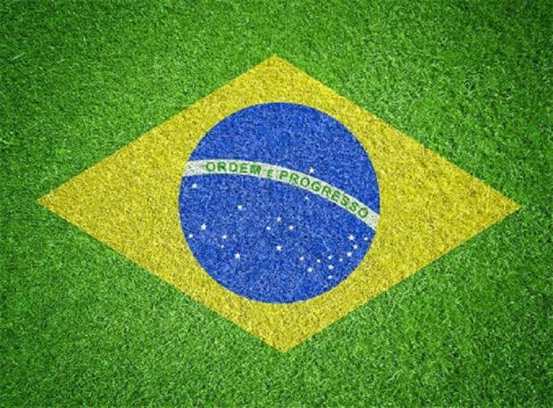 La crise politique au Brésil va-t-elle détourner les touristes de la destination ? - DR : © Coloures-pic - Fotolia.com