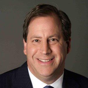 Bill Glenn rejoint le conseil d'administration d'American Express Voyages d'Affaires - DR