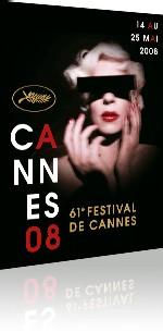 Festival de Cannes : superproduction à 170 Mie pour le tourisme