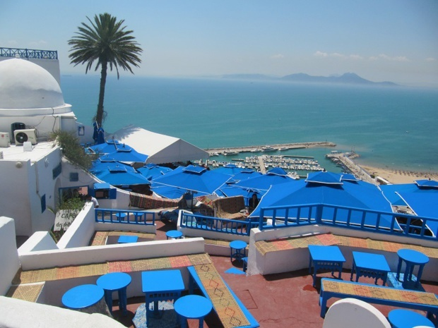 Et si les touristes étrangers revenaient en Tunisie en 2016 ? - Photo : P.C.