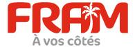 FRAM : Nadia Gaurat nommée responsable production Groupes