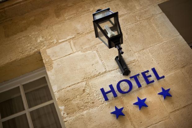 L'AhTop défend les métiers de l'hôtellerie-restauration