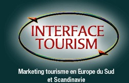 Interface Tourism s'internationalise