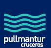 Le groupe espagnol Wamos pourrait racheter Pullmantur et Croisières de France