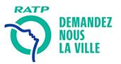 Grève RATP : le trafic sera fortement perturbé pour le RER B jeudi 28 avril 2016