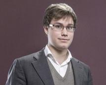 Jean-Baptiste Hubert