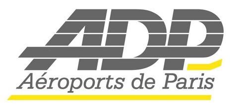 ADP devrait avoir, dès la rentrée prochaine, son propre site de ventes de forfait touristiques
