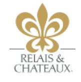 Relais & Châteaux : 7 nouveaux membres