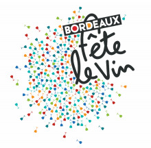Bordeaux: 10th edition of the Wine Festival, June 23 to 26, 2016