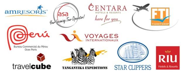 TourMaG & Co RoadShow : plus d'une centaine d'agents de voyages au rendez-vous ! (Vidéo)