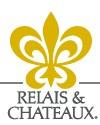 Relais et Châteaux :  1,294 Md d'euros de CA au plan mondial