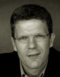 Expedia : Alex Zivoder nommé Senior Vice-Président EMEA
