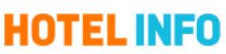Chute libre pour les tarifs hôteliers en France en mars 2016