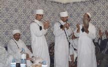 Le Maroc : 2003 une année mi-figue, mi-raisin