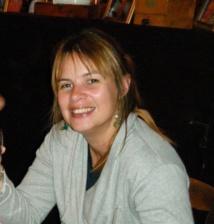 Sabine Coquel, gestionnaire des opérations terrestres chez Transat France - DR